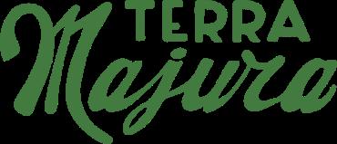 Terra Majura extravirgin olive oil